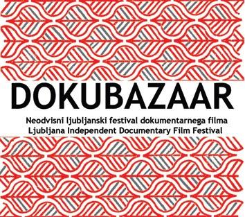 DokuBazaar