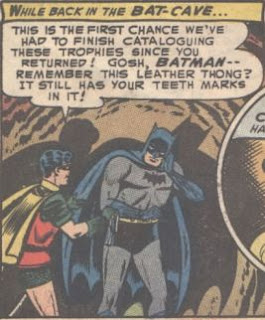 batman-leather-thong.jpg