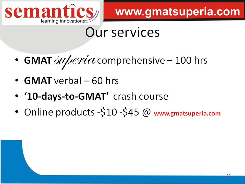 critical reasoning gmat strategy guide pdf