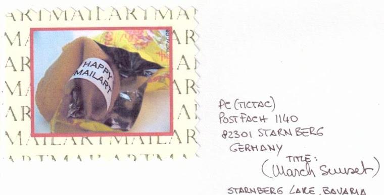 PC (TICTAC) Starnberg, Germany