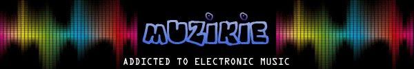 Noua ne place muzica electronica