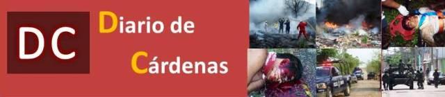 DIARIO DE CARDENAS