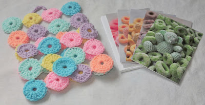 Cereal Spillers