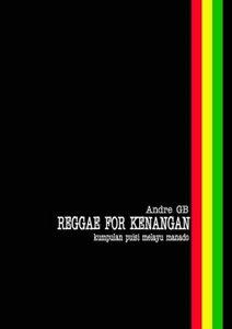 andre gb reggae kenangan