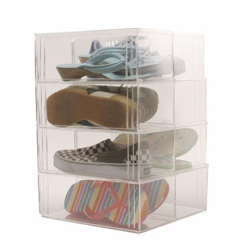 [boite+chaussure+2.jpeg]