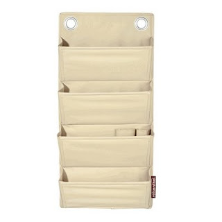boite de rangement rangement pour les ados boites de rangements solutions murales corbeille. Black Bedroom Furniture Sets. Home Design Ideas