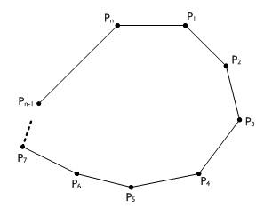 N Gon Definition Kuliah Matematika: Bas...
