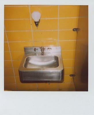 ... Bathroom Sinks Public Bathroom Vanity Top. . Public Restroom Faucet