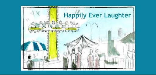 Happily Ever Laughter
