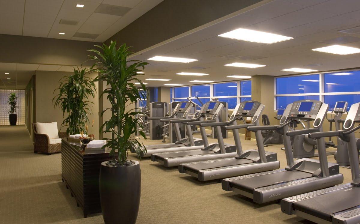 "Fitness Center ""My Body"" Copy+of+Fitness+Center_sm"