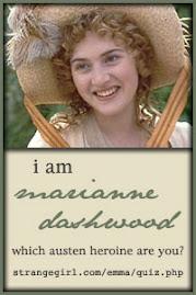 I am: