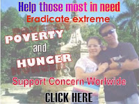 HELP NOW! Click here!
