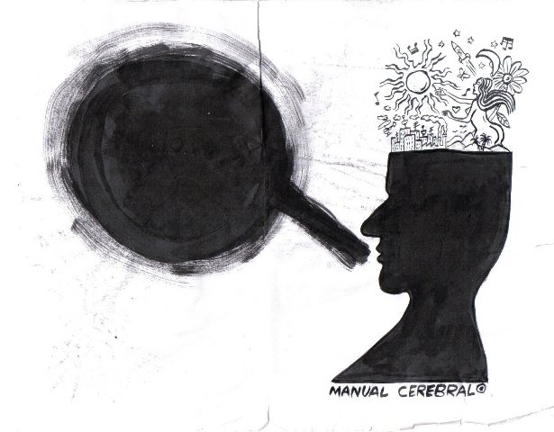 Manual Cerebral