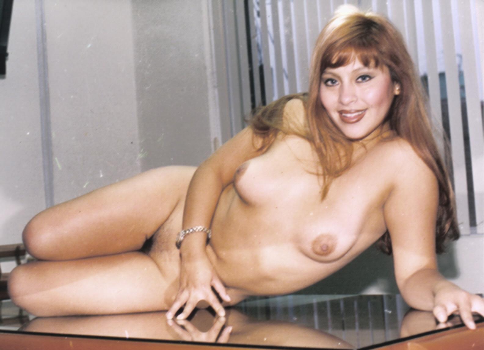 lun fotos putas peruanas