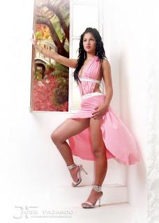 Katty Garcia Katty Garcia, Fotos de la bailarina