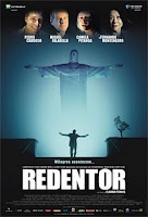 Download Baixar Filme Redentor   Nacional