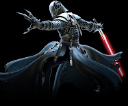 Assassin of the Sith