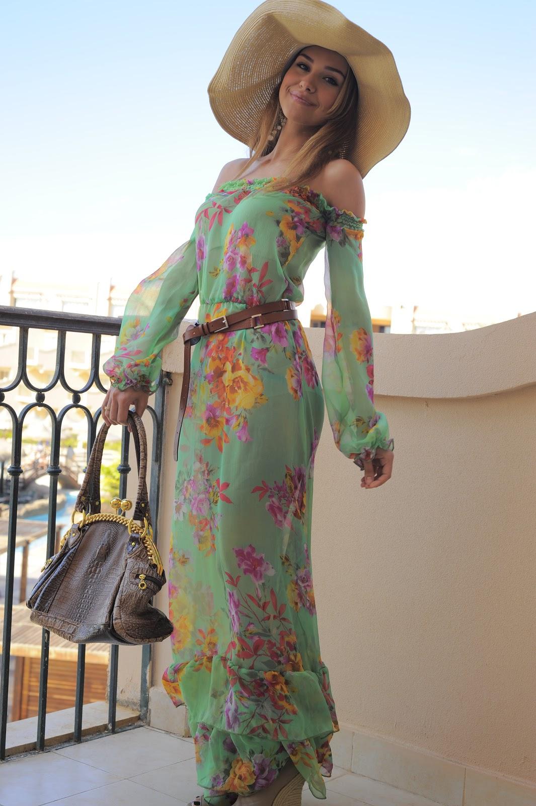 Платья от ольги сказкиной