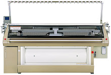 Used flat knitting machines for sale