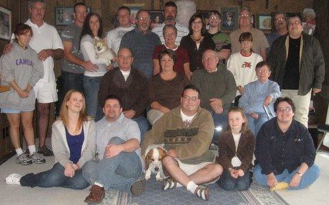 [our+clan+at+Thanksgiving]