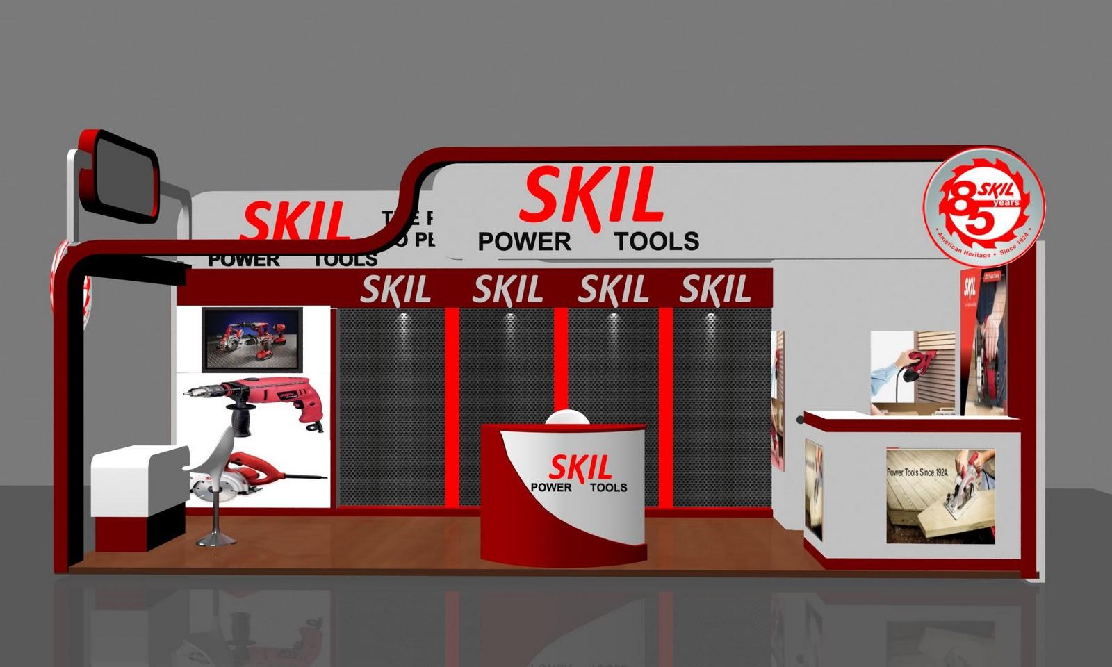 Dijain logo com joy studio design gallery best design for House dijain photo