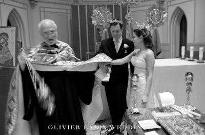 Olivier_lalin_weddings_preparation_photography_Paris_ceremony_portrait_greek wedding_couple