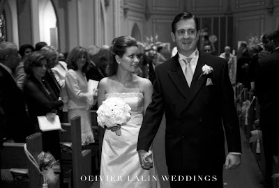 Olivier_lalin_weddings_preparation_photography_Paris_ceremony_portrait_greek wedding