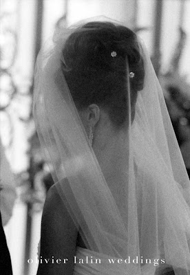 olivier,lalin,weddings,preparation,bride,wedding dress, veil,vera wang,gown,ceremony,detail,veil