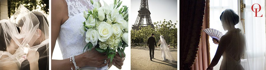 destination wedding photographer Paris France London New York, destination weddings