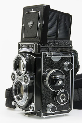 Rolleiflex portrait, wedding and rolleiflex
