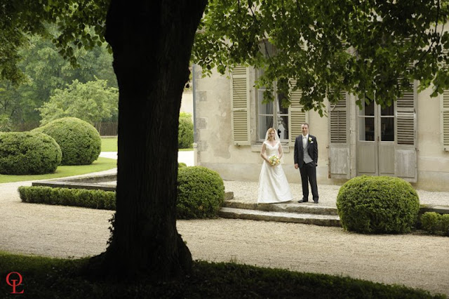 new york wedding photographer, luxury wedding, getting married in France