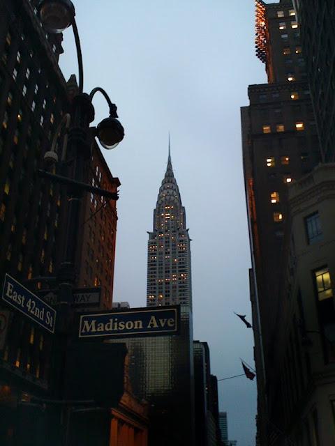 new york city wedding, new york city photographer, high end wedding photography