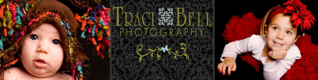 Traci Bell Photography