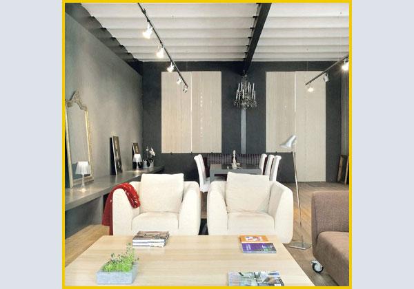 4bildcasa 150 idee per 1 loft for Idee aggiuntive di garage allegato