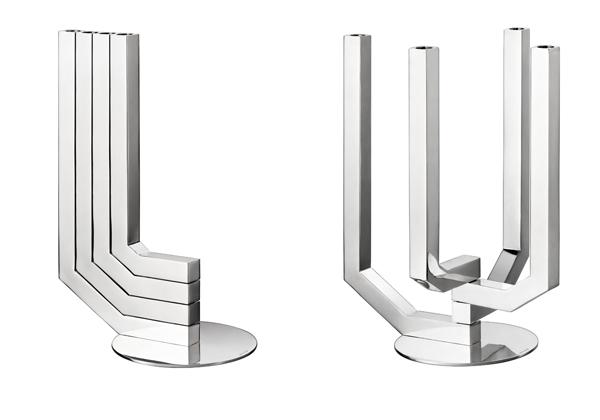 4bildcasa candelabri. Black Bedroom Furniture Sets. Home Design Ideas