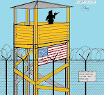 Guantanamo Delta Camp