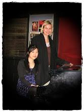 Janielle & Sandra Birze