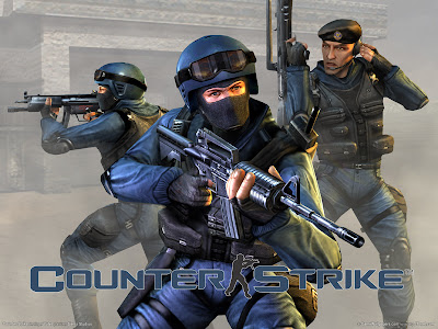 hacker cash gunbound descarga: