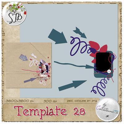 http://1.bp.blogspot.com/_LvEzM5QDbrE/TA9wu2qgQ9I/AAAAAAAAAsw/UqaDD3PRlhI/s400/Preview_Cocotounette_Template28.jpg