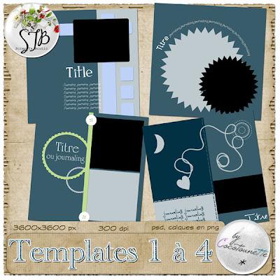 http://1.bp.blogspot.com/_LvEzM5QDbrE/TCim2kScsJI/AAAAAAAAAww/nWTlO5NZzm0/s400/Preview_Cocotounette_TemplatesPack1.jpg