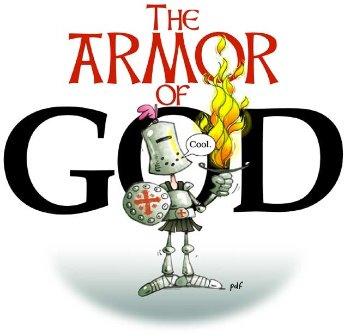 [Armour+of+God+-+350]
