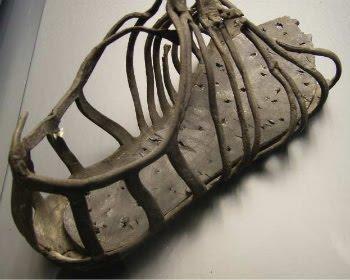 [sandals+2]