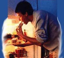Life is life alimentacion compulsiva hambre nerviosa - Comedores compulsivos anonimos ...