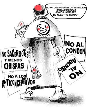 Humor gráfico sobre las religiones y dioses - Página 6 La%2Biglesia%2Bcat%C3%B3lica%2Bde%2Bhoy