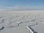 La mitad del litio del Mundo está en Bolivia