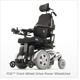 Electric Wheel Chairs on Used Electric Wheelchairs  Used Invacare Electric Wheelchairs
