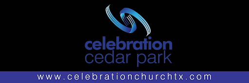 Celebration Church Cedar Park