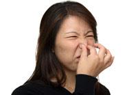 tratamiento halitosis