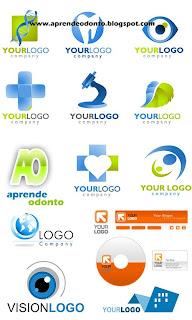 logos odontologia eps