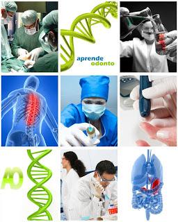 imagenes alta calidad HQ medicina